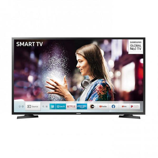 """Picture of Samsung T4500 32"""" HD Smart TV"""