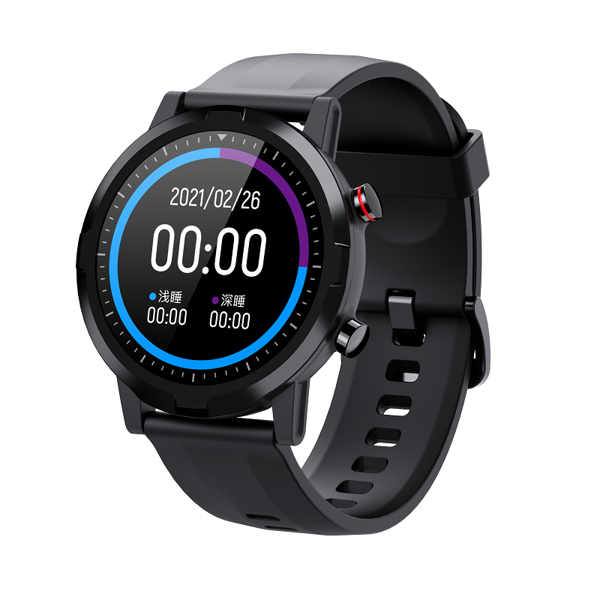 Picture of Haylou RT LS05S Smart Watch
