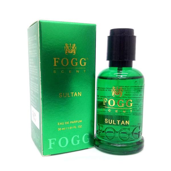 Picture of Fogg Scent (Sultan) 30ml