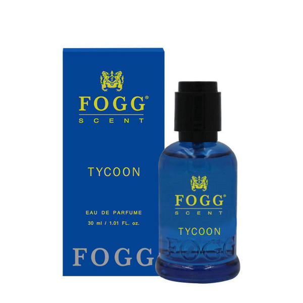 Picture of Fogg Scent (Tycoon) 30ml