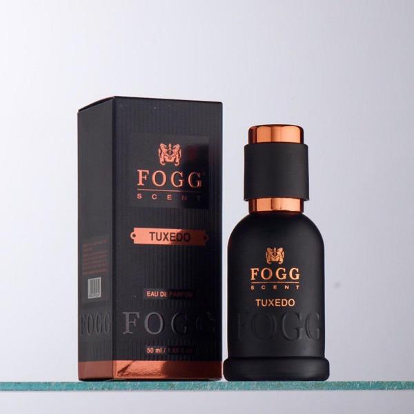 Picture of Fogg Scent (Tuxedo) 50ml