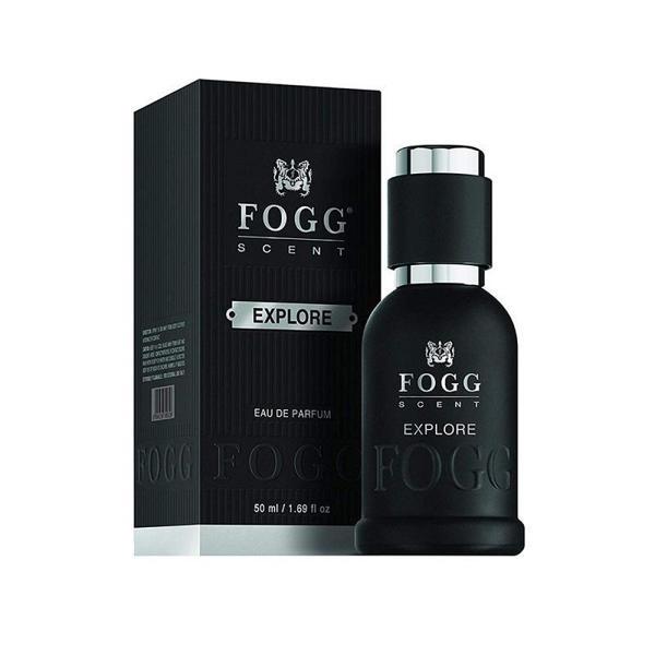 Picture of Fogg Scent (Explore) 50ml