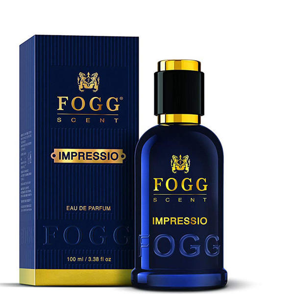 Picture of Fogg Scent Men (Impressio) 100ml