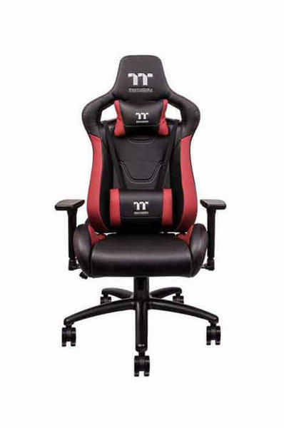 Picture of Thermaltake U Fit Gaming Chair