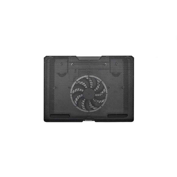 Picture of Massive S14 Notebook Cooler 15 Inch Black
