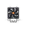 Picture of Thermaltake Contac 9 CPU AIR Cooler Black