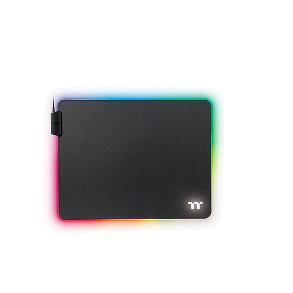 Picture of Thermaltake Level 20 RGB Gaming Mouse Pad