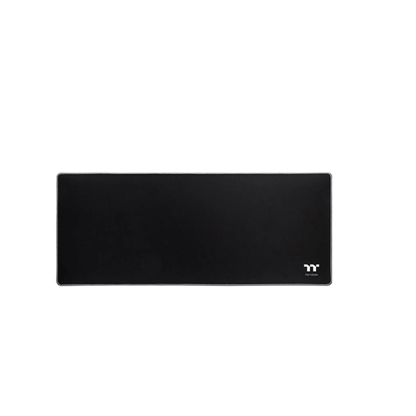 Picture of Thermaltake M700 Extended Gaming Mouse Pad