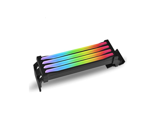Picture of Thermaltake Pacific R1 Plus DDR4 Memory Lighting Kit