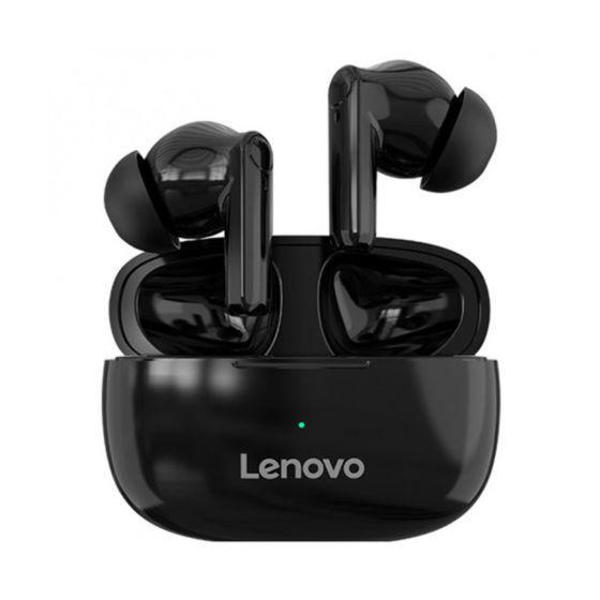 Picture of Lenovo HT05