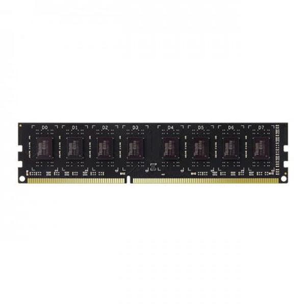 Picture of Team Elite 4GB DDR3 1600 (PC3 12800) Desktop Memory (TED34G1600C1101)