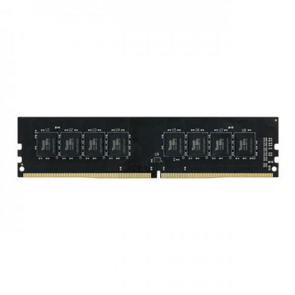 Picture of TEAM ELITE 4GB 2400MHz DDR4 RAM (TED44G2400C1601)