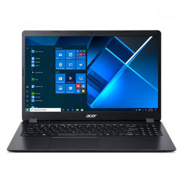 """Picture of Acer Extensa 15 EX215-52-37YW Core i3 10th Gen 15.6"""" FHD Laptop"""