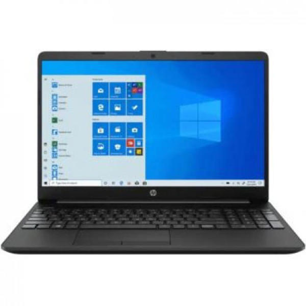 """Picture of HP 15S-GU0008AU AMD Athlon 15.6"""" HD Laptop with Windows 10"""
