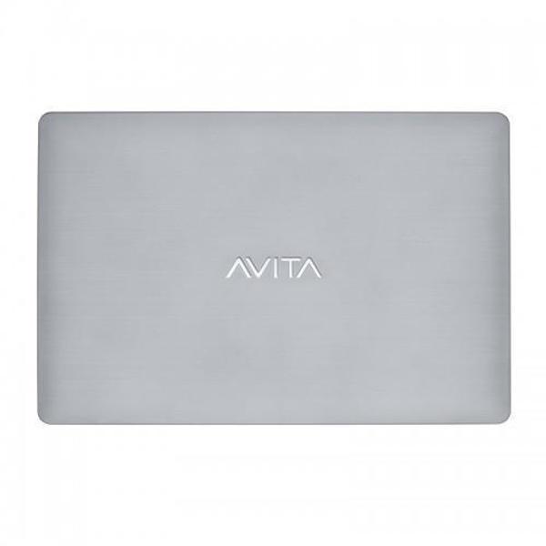 "Picture of Avita Pura Ryzen 3 3200U 14"" Full HD Laptop Space Grey Color"