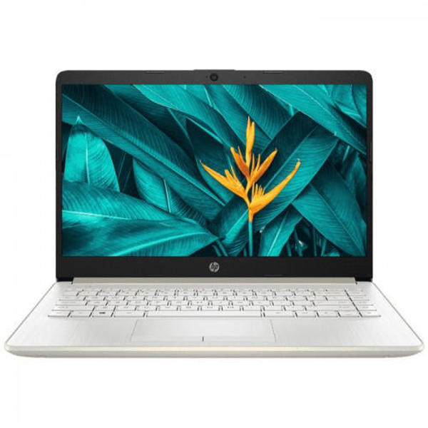 """Picture of HP 14s-dq2095TU Core i3 11th Gen 14"""" FHD Laptop"""