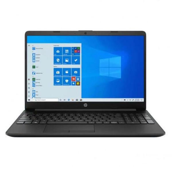 Picture of HP 15s-DU2100TU Core i3 10th Gen 15.6'' HD Laptop