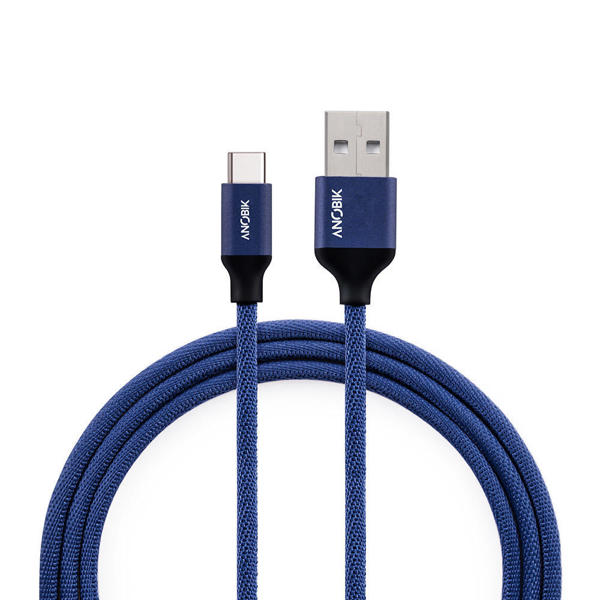 Picture of Anobik Essential USB-C Cable