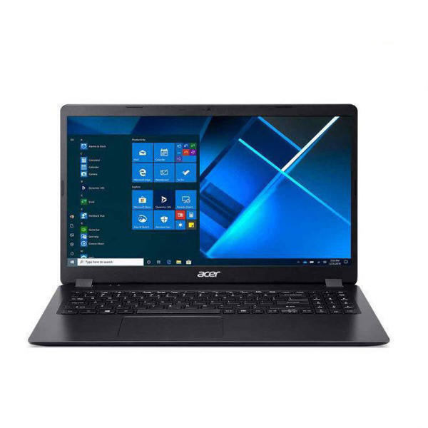 Picture of Acer Extensa 15 Intel Core I5-1035G1 Laptop