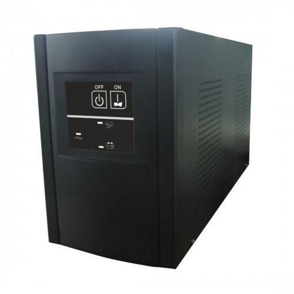 Picture of MaxGreen MG-LI-REM-2000VA Offline UPS