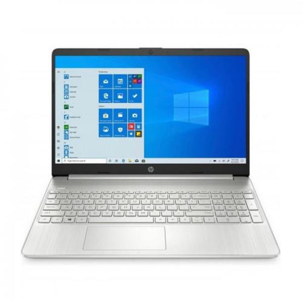 """Picture of HP 15S-DU3023TU Core i3 11th Gen 15.6"""" FHD Laptop"""