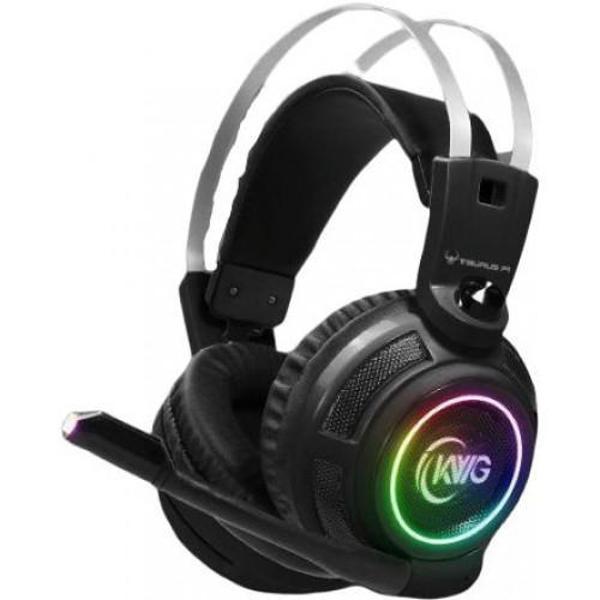 Picture of KWG TAURUS P1 Surround Sound Gaming Headset