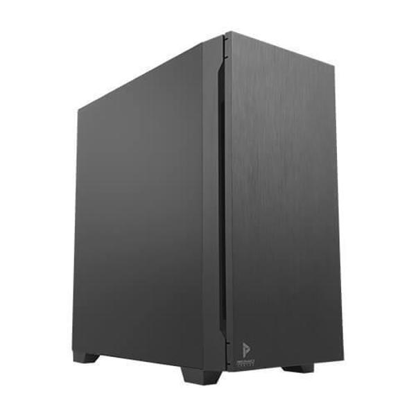 Picture of Antec P10 FLUX Mid Tower Silent Case