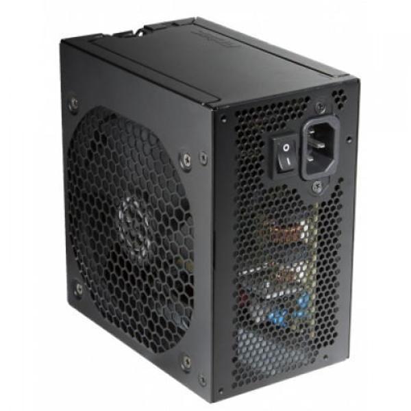 Picture of Antec NeoEco 650M V2 650 Watt 80 PLUS Bronze Semi Modular Power Supply