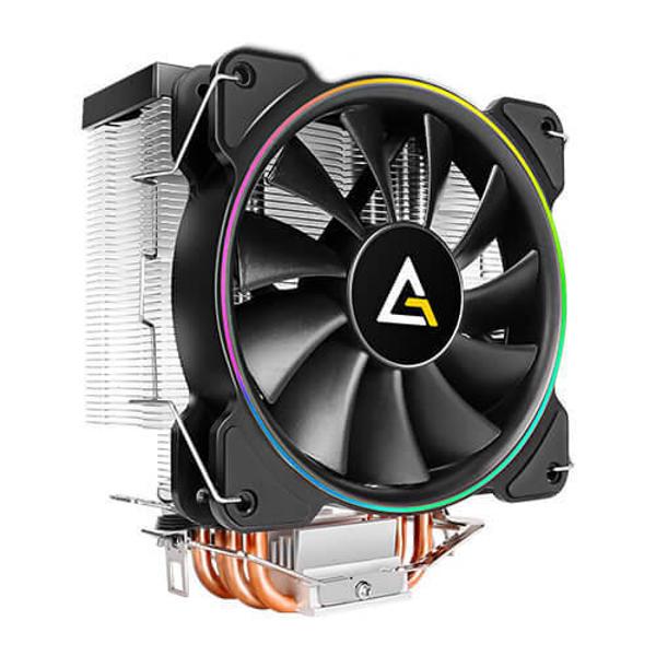 Picture of Antec A400 RGB CPU Cooler