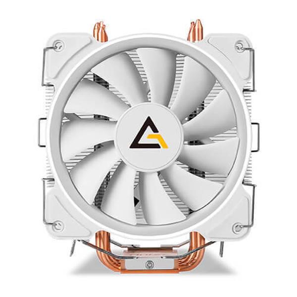 Picture of Antec C400 Glacial Cpu Cooler