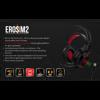 Picture of Gamdias EROS M2 Multi Color Headphone