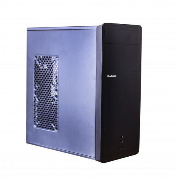 Picture of MaxGreen 2809BK Casing