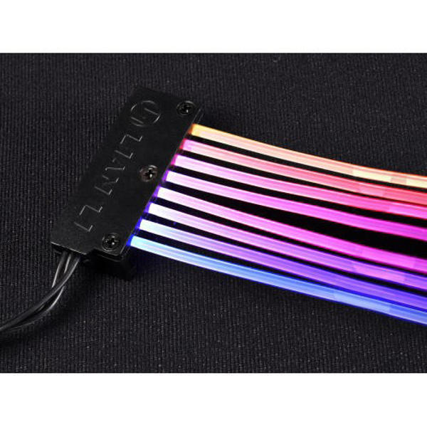 Picture of Lian Li Strimer RGB 8 Pin Cable