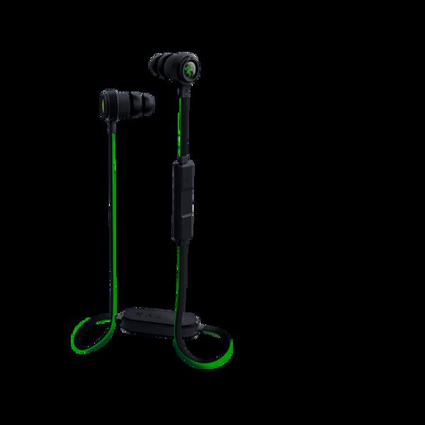 Picture of Razer Hammerhead BT Wireless In-Ear Bluetooth Headset