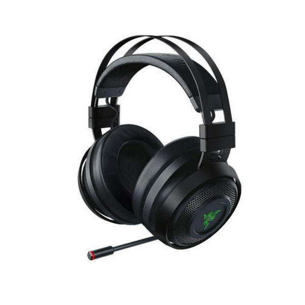 Picture of Razer Nari Ultimate Wireless Gaming Headset