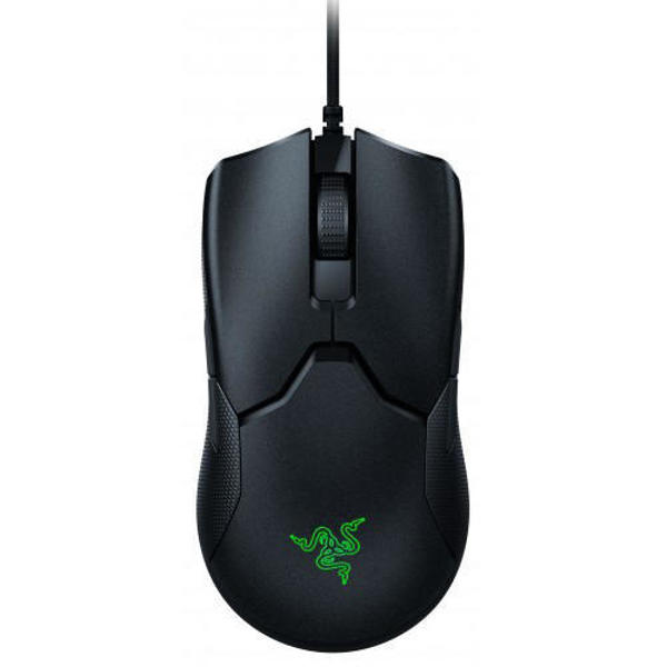 Picture of Razer Viper Ambidextrous Gaming Mouse