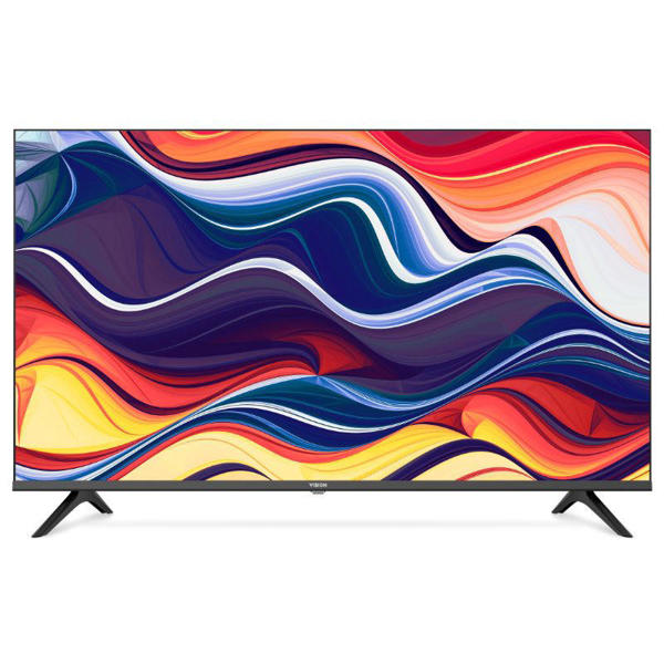 """Picture of VISION 43"""" LED TV X30 Panorama Smart"""