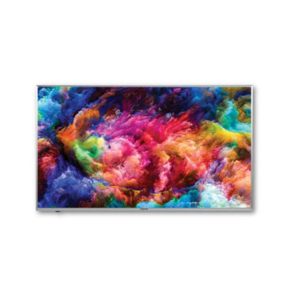 """Picture of VISION 65"""" LED TV Google Android 4K U2S"""