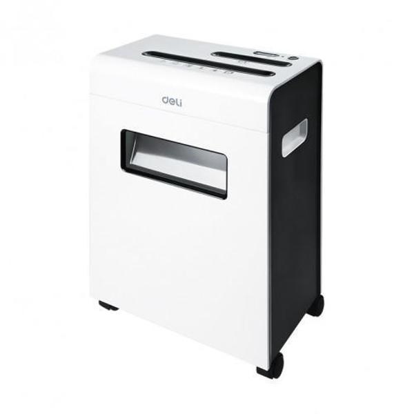 Picture of Deli E9911-EU Paper Shredder