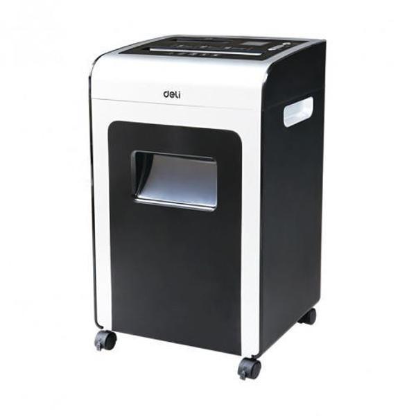 Picture of Deli E9917-EU Anion Paper Shredder