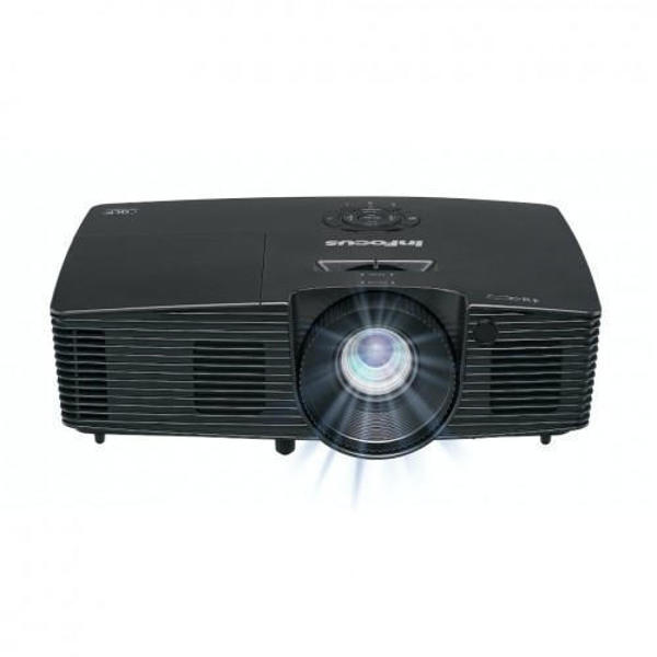Picture of InFocus IN112xa SVGA 3800 LUMENS Projector