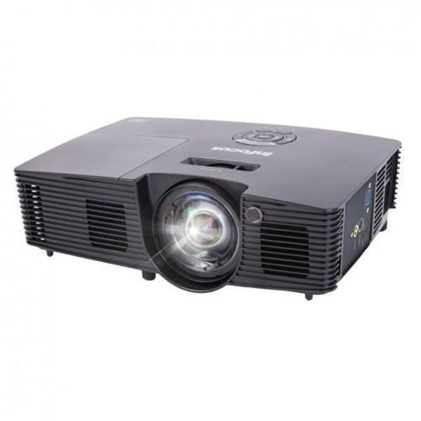 Picture of InFocus IN114xv XGA 3800 LUMENS Projector