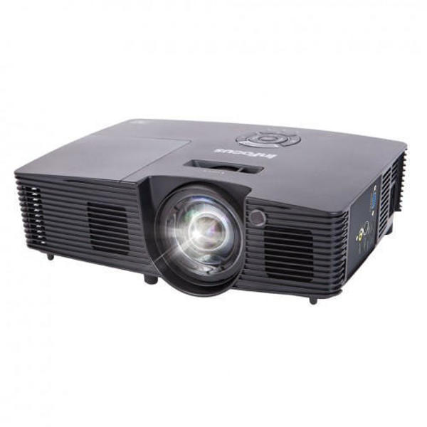 Picture of InFocus IN116xv WXGA 3800 LUMENS 16:10 Projector
