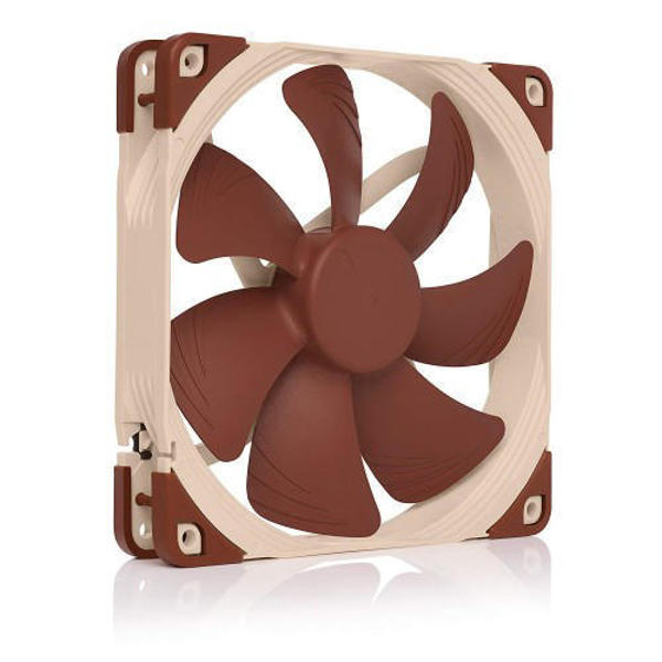 Picture of Noctua NF-A14 ULN Ultra Quiet Silent Cooling Fan