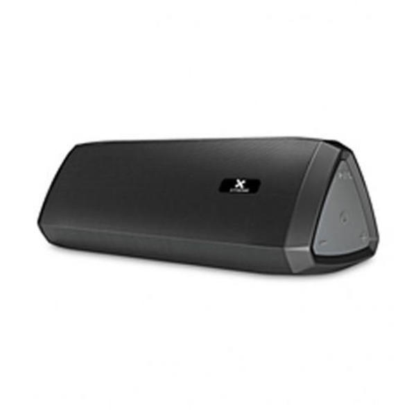 Picture of Xtreme E70BT (C) 1:0 Bluetooth Speaker