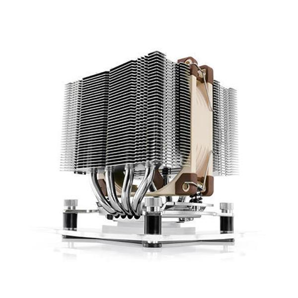 Picture of Noctua NH-D9L Premium CPU Cooler with NF-A9 92mm Fan