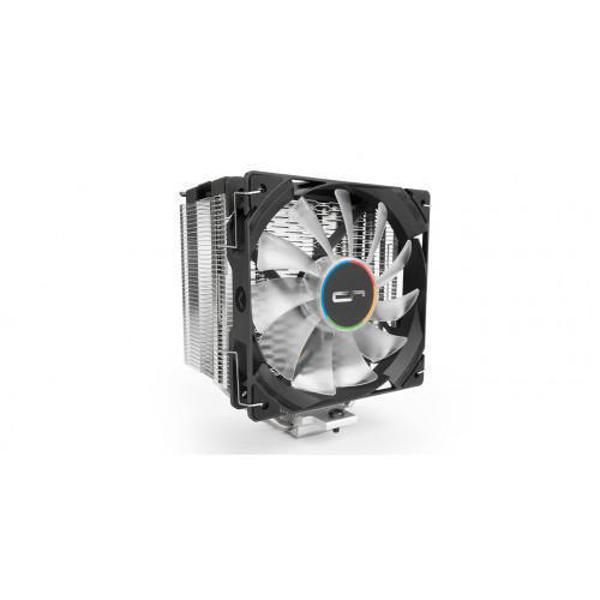 Picture of CRYORIG H7 Quad Lumi RGB CPU Cooler