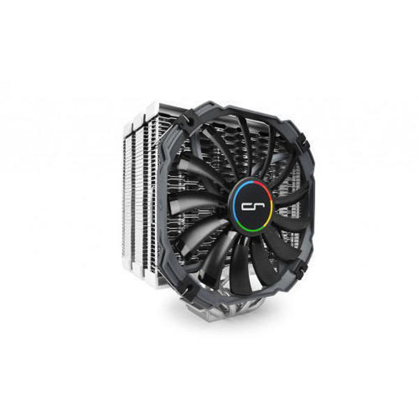 Picture of CRYORIG H5 Universal CPU Cooler