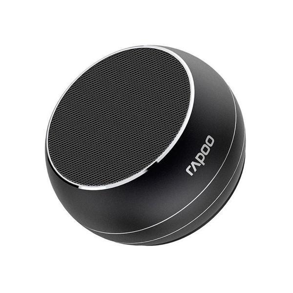Picture of Rapoo A100 Mini Bluetooth Speaker