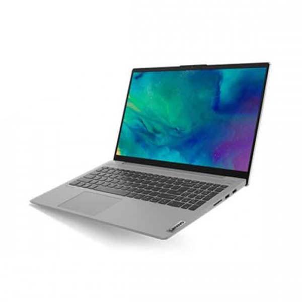 Picture of Lenovo IdeaPad Slim 5i 82FE00EVIN 11th Gen Intel Core i7 Laptop